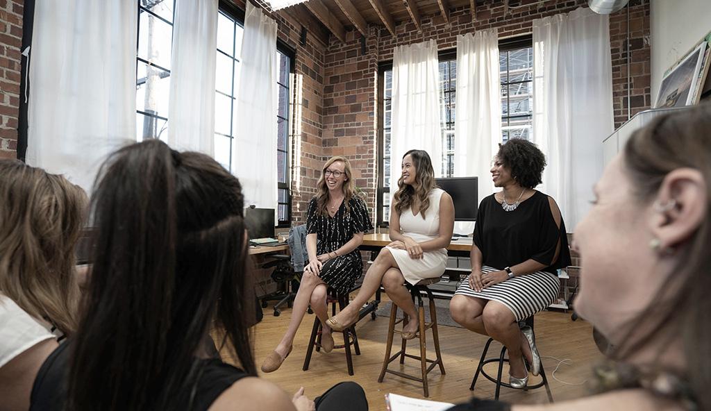 ¿Por qué deberías formar a tu Community Manager en diversidad?
