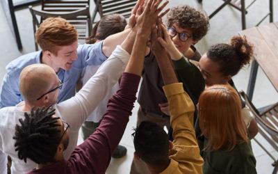 Tres preguntas básicas a la hora de establecer un Plan de Igualdad en tu empresa