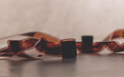 10 películas sobre diversidad que no te deberías perder