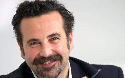 """""""Sin diversidad es muy difícil poder generar alternativas que aporten novedad y generen valor"""" Ignacio Villoch, experto en innovación"""