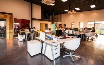 Talento y compromiso: los elementos que hacen invencible a cualquier empresa