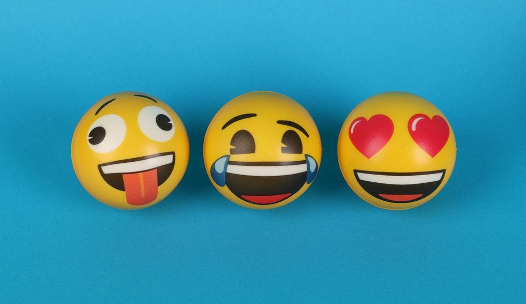 ¿Son los emojis inclusivos?
